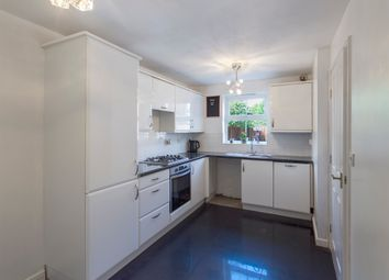 Thumbnail 3 bedroom semi-detached house for sale in Mulberry Croft, Hollingwood, Chesterfield