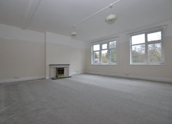 Thumbnail 1 bed flat to rent in Commercial Road, Parkstone, Poole