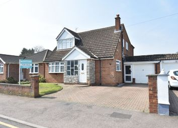 4 bed detached house for sale in Eldon Road, Luton LU4