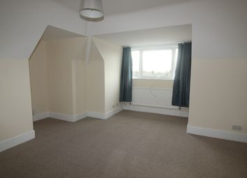 Thumbnail 1 bed flat to rent in Broxtowe Lane, Nottingham
