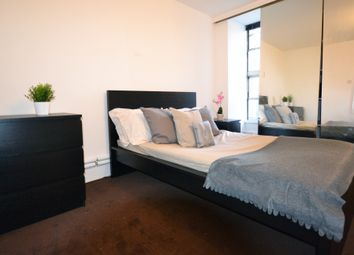 Thumbnail 5 bed shared accommodation to rent in Rowley Way, London