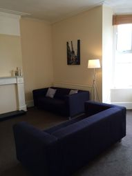 Thumbnail 1 bed flat to rent in Town Street, Horsforth