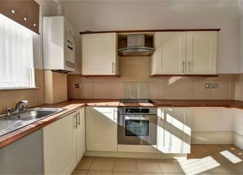 Thumbnail 2 bedroom flat to rent in 1 Bede Street, Roker, Sunderland, Tyne And Wear