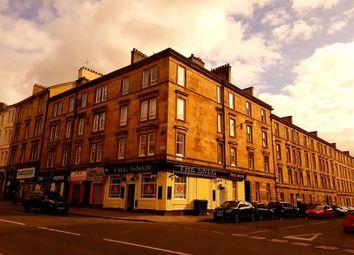 2 bed flat to rent in Bathgate Street, Dennistoun, Glasgow G31