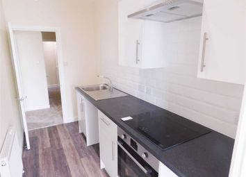 Thumbnail 1 bed flat to rent in Hyde Road, Woodley, Stockport