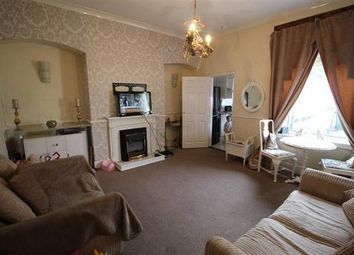 Thumbnail 3 bedroom property to rent in Nora Street, Sunderland