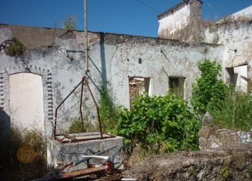 Thumbnail Property for sale in Salir, Salir, Loulé