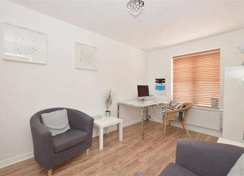 Thumbnail 4 bedroom town house for sale in Elbridge Avenue, Bognor Regis, West Sussex