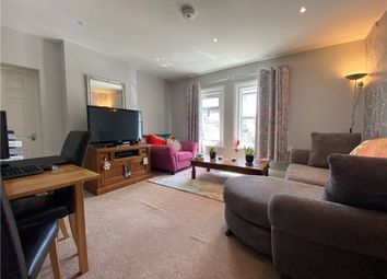 Thumbnail 1 bed flat for sale in Cove Road, Farnborough, Hampshire