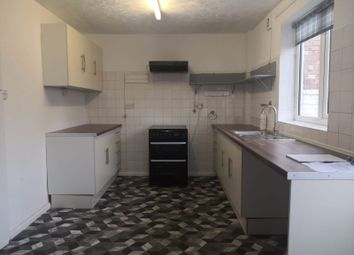 Thumbnail 3 bed semi-detached house to rent in Mond Rd, Irlam