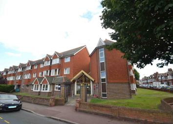 Thumbnail 1 bedroom flat for sale in Belmore Road, Eastbourne