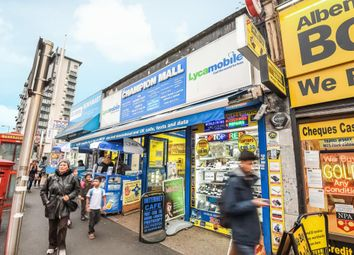 Thumbnail Retail premises to let in High Road, Wembley HA0,