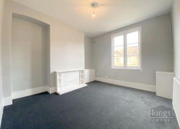 1 bed flat for sale in Sketty Road, Enfield EN1