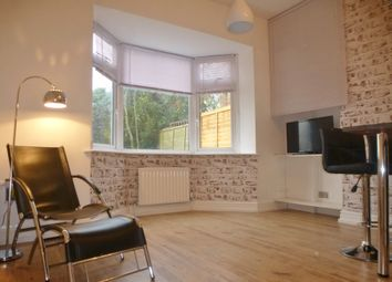 Thumbnail 1 bed flat to rent in Bridge House, Bridge Street, Boroughbridge, York
