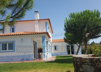 Thumbnail 3 bed link-detached house for sale in Vila De Rei, Vila De Rei (Parish), Vila De Rei, Castelo Branco, Central Portugal