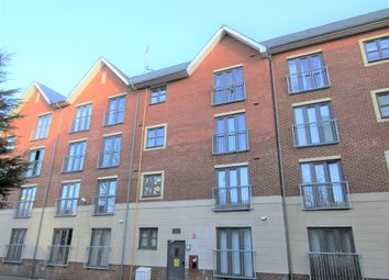 Thumbnail 2 bed flat for sale in Aylward Street, Portsmouth