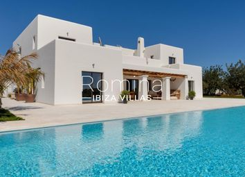 Thumbnail 6 bed villa for sale in Rv321 Villa Hegan, Puig D'en Valls, Spain