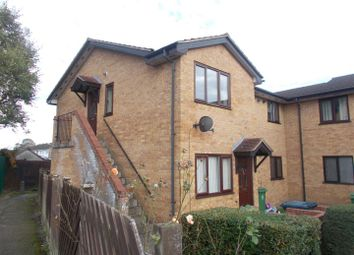 Thumbnail 2 bed flat for sale in Dunwoody Court, Hearne Way, Shrewsbury