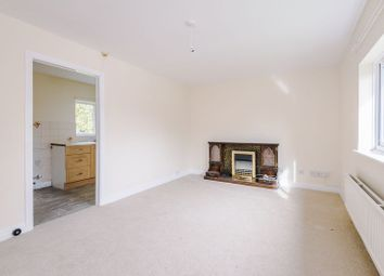 Thumbnail 2 bed flat for sale in Chapel Moss, Ormskirk