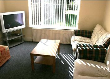 Thumbnail 3 bed property to rent in Fairholme Road, Withington, Manchester
