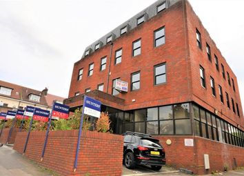 Thumbnail 1 bedroom flat for sale in Cavendish Avenue, Harrow, Greater London