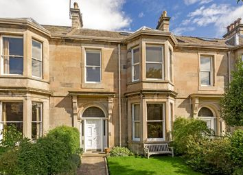 Thumbnail 5 bed terraced house for sale in 29 Gilmour Road, Edinburgh