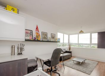Thumbnail 1 bed flat for sale in Miller Heights 43-51 Lower Stone Street, Maidstone, Kent