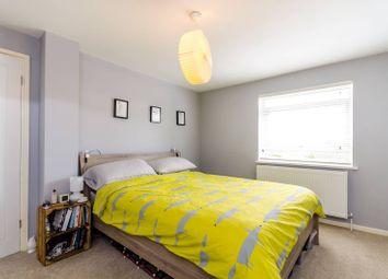 Thumbnail 2 bedroom maisonette for sale in Founders Gardens, Upper Norwood