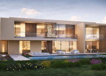 Thumbnail 6 bed villa for sale in Dubai - United Arab Emirates