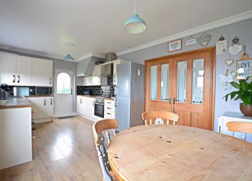 Thumbnail 3 bed semi-detached house for sale in Pearl Road, Salterbeck, Workington