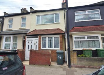 Thumbnail 2 bedroom property for sale in Pretoria Road, London
