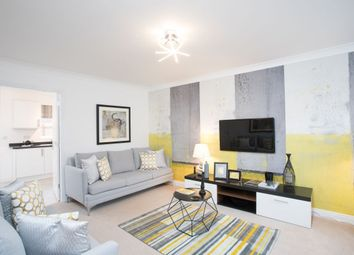 Thumbnail 3 bed semi-detached house for sale in Cheerbrook Gardens, Cheerbrook Road, Willaston, Nantwich