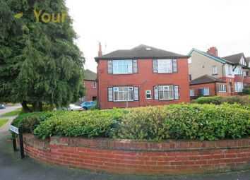 Thumbnail 4 bed property to rent in St Chads Drive, Headingley