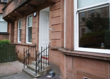 Thumbnail 3 bed flat to rent in Great George Street, Glasgow