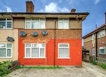 Thumbnail 2 bed maisonette for sale in Riverside Gardens, Wembley