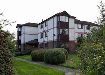 Thumbnail 2 bed flat to rent in Edgeware Court, Sunderland
