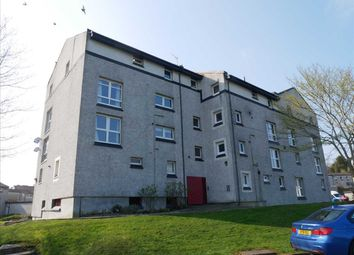 Thumbnail 3 bedroom maisonette for sale in Springfield Road, Cumbernauld, Glasgow
