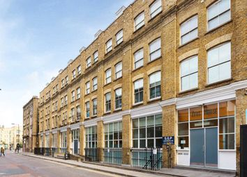 Thumbnail Business park to let in Provost Street, Islington