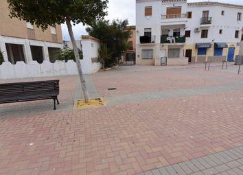 Thumbnail 3 bed duplex for sale in Avenida Mar De Cristal, Murcia, Spain