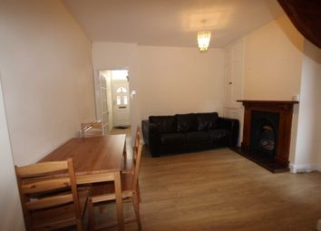 3 bed terraced house to rent in South Street, Reading RG1