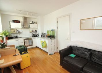 Thumbnail 1 bed flat to rent in The Yard, Islington