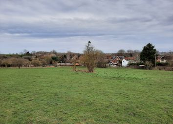 Thumbnail Land for sale in Eastwick Hall Lane, Eastwick, Harlow