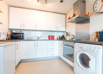 Thumbnail 2 bed property for sale in Admiral House, St George Wharf, Vauxhall