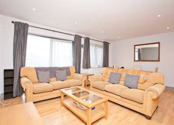 Thumbnail 2 bed flat to rent in Queens Road, London