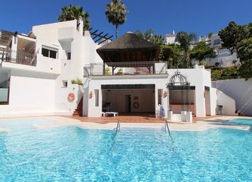 Thumbnail 3 bed town house for sale in 29611 Istán, Málaga, Spain