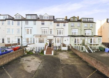 Thumbnail 11 bed terraced house for sale in North Marine Road, Scarborough