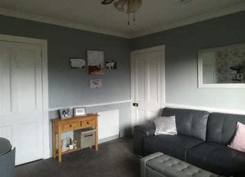 3 bed cottage to rent in Eastcultmulundie Cottage South, Tibbermore, Perth PH1
