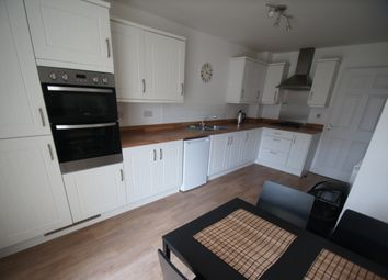 Thumbnail 5 bed semi-detached house to rent in Coventry, West Midlands