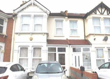 Thumbnail 3 bedroom terraced house to rent in Kensington Gardens, Cranbrook, Ilford