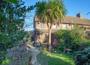 Thumbnail 2 bed end terrace house for sale in Wendy Ridge, Rustington